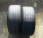 2x Sommerreifen Pirelli Cinturato P7