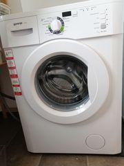 Waschmaschine A günstig