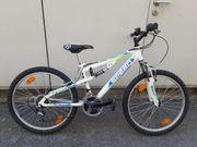 Kinder Fahrrad 24 zoll wie