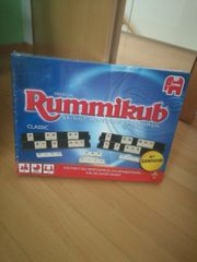 Rummikub Original Originalverpackt
