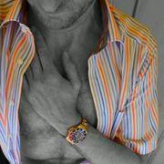 Erotikmassage Wellnessmassage Entspannung erotische Massage