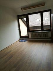 Korntal-Münchingen Saalstraße - 1-Zimmer Whg in
