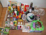 Bücher Spielzeug Sammelbilder diverses tw