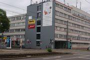41 m² Büro- Gewerbefläche im