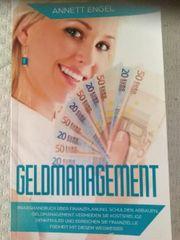 Buch Geldmanagement