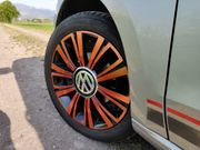 VW up Up 1 0