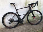 Cube AGREE C62 RACE DISC