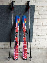 Salomon Minimax 99 Kurz-Ski