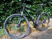 MTB Merida Big Nine 80-D - MJ