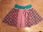 Kinderkleidung Mädchen Größe 122 - 140