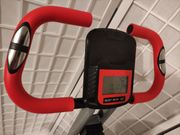 F-Bike Heimtrainer ERGOMETER Hometrainer