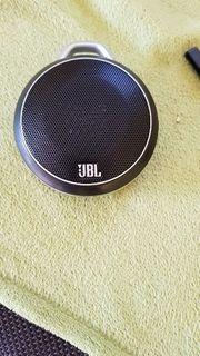jbl box
