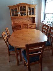 Tisch 120 x 160 200