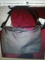 Harold s Damenhandtasche