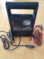 Bosch Batterie-Ladegerät KL 1206