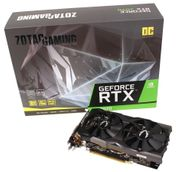 ZOTAC GAMING GeForce RTX 2070