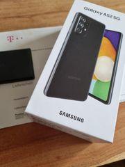 Samsung Galaxy A52 5G OVP