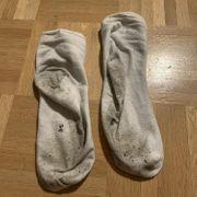 Verkaufe Getragene Slips und Stinkesocken