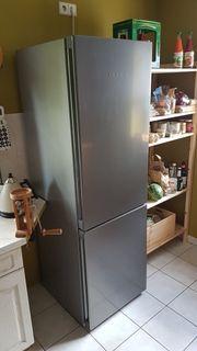 Kühlschrank LIEBHERR Kühlgefrierkombination