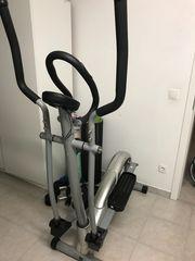 Fahrradtrainer