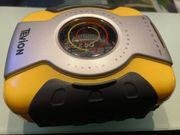 Walkman Waterproof mit Radio