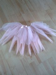Ballettbedarf