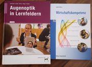 Augenoptik in Lernfeldern Wirtschaftskompetenz