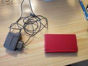 Nintendo DS zu verkaufen