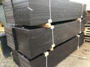 Reparaturplatten 2 5 und 3