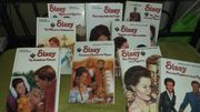 Sissy Bücher