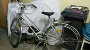 NSU Fahrrad Danenrad 28 zoll