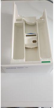 Einspülkammer Waschmittelschublade Ersatzteil für Privileg