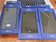 SWAROVSKI I Phone Handyhüllen