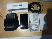 Handy IPhon S4