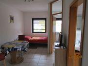 1 Appartement Monteurwohnung für 1