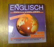 1 Englisch 1 Französisch schnell