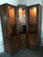 Original Englisches Laycee furniture