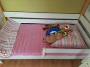 Kinderbett 90x180