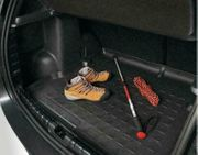 Dacia Kofferraumwanne Oe-Nr 8201600177 Duster
