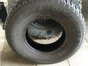 Reifen 235 75R15