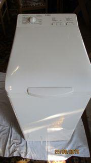 Waschmaschine AEG LAVAMAT 45000 - Toplader