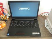 Lenovo V110-15IAP 80TG012HGE mattes 15