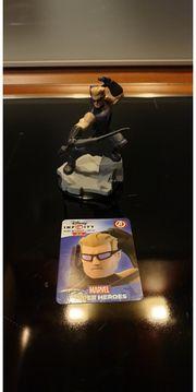 Disney infinity 2 0 Hawkeye