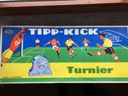 Original Spiel Tipp-Kick aus dem