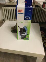 Juwel Bioflow ONE 80 l