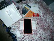 Lumia 640 Dual SIM - 8 GB