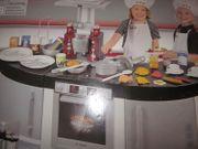 Spielzeugküche Kinderküche Theo Klein Bosch