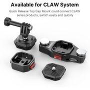 ULANZI Claw Kamera Quick Release