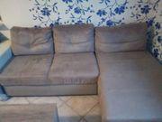 L-Sofa