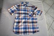 Kleiderpaket 152 158 Sommer